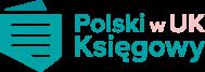 Polski Księgowy w UK